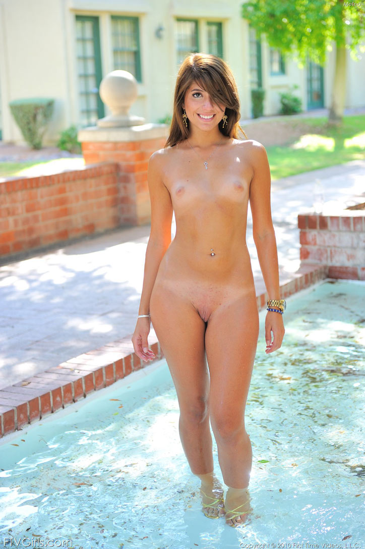 Seems excellent Young legal naked girls in public the valuable