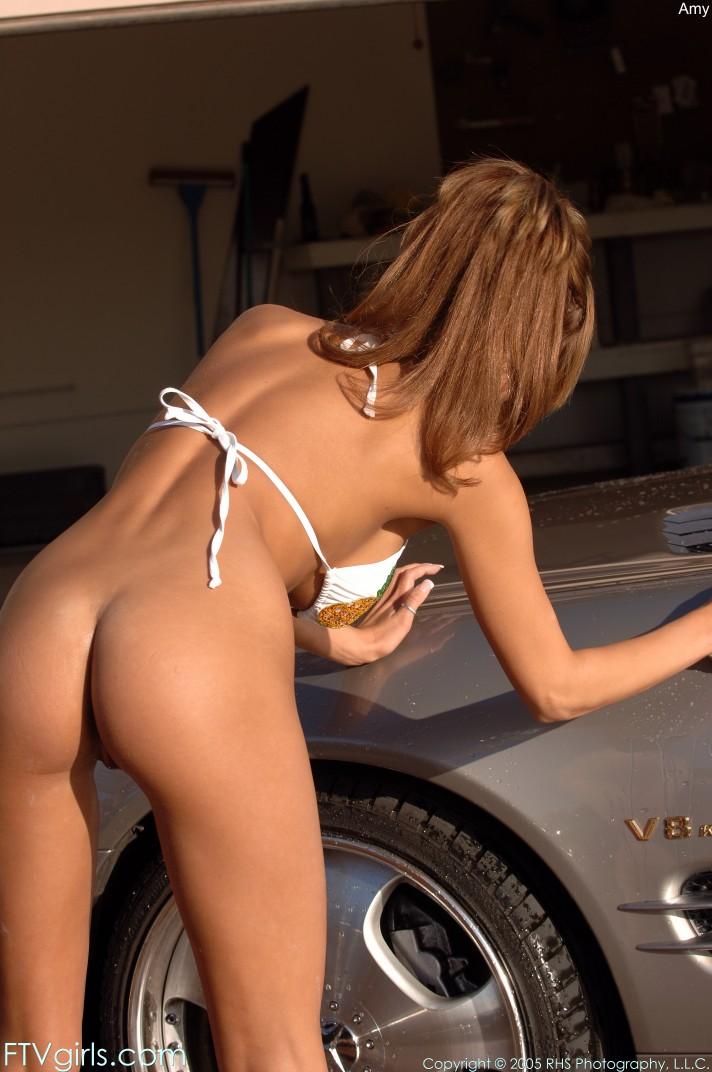 Hot Teens Babes Bikini Virgin 9