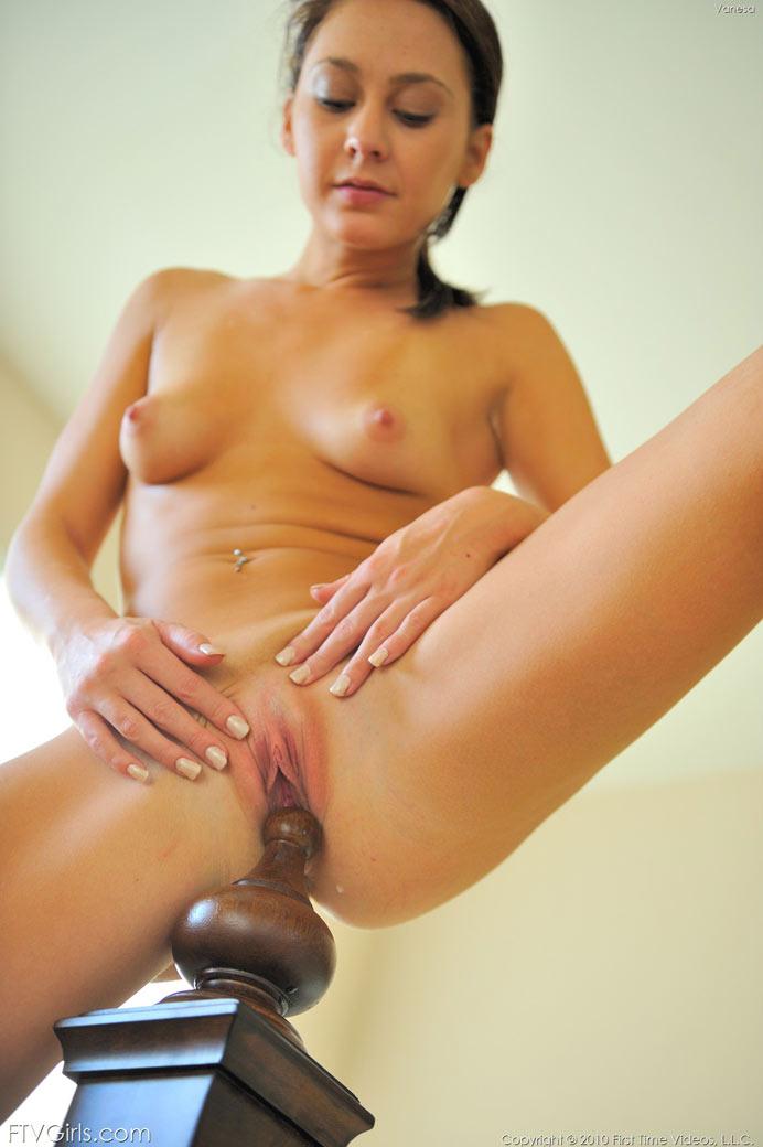 Sex at burning man pole fuck