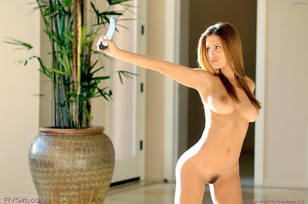 arama hizmeti sayesinde t m netden bulunan girl nude ukraine foto
