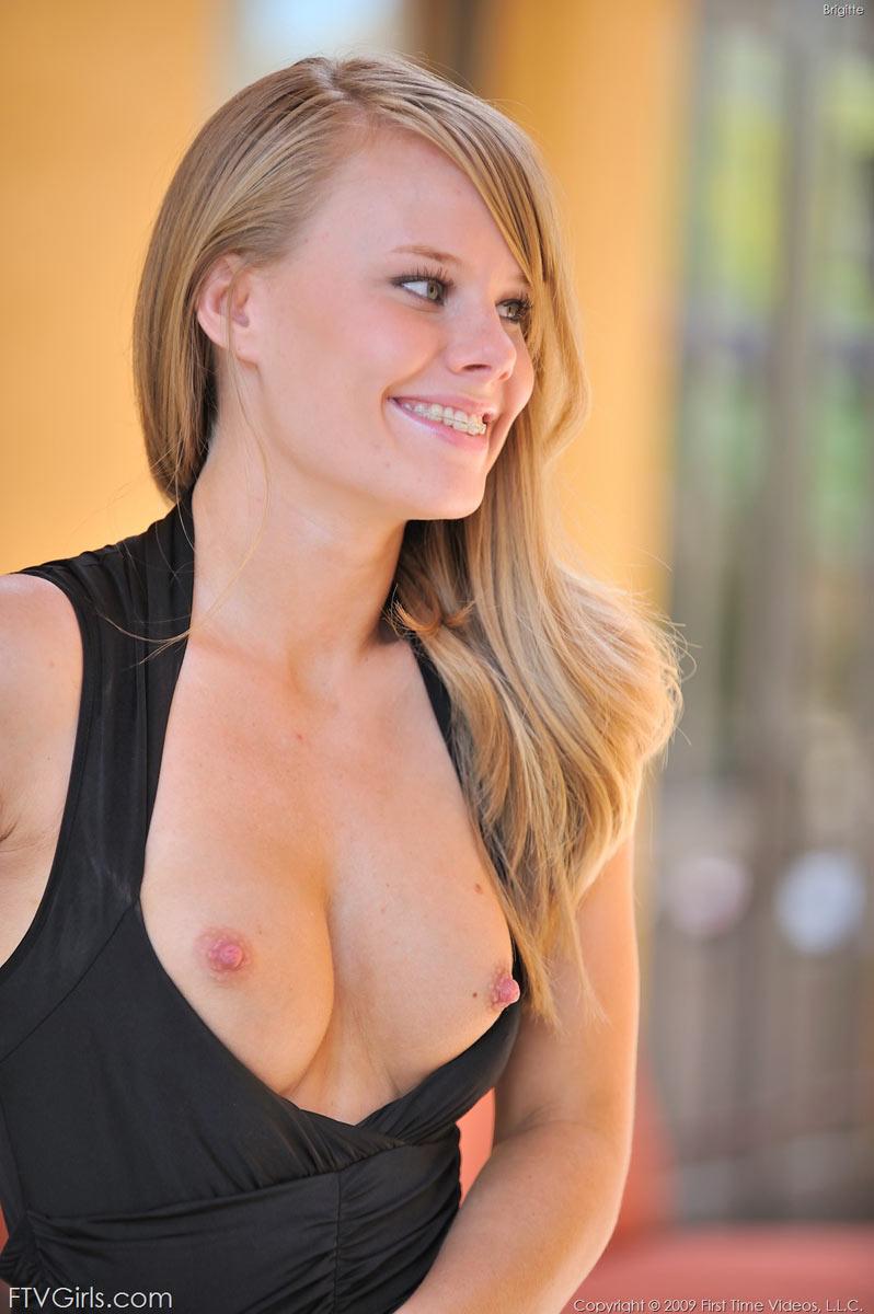 hot nurse porn gif