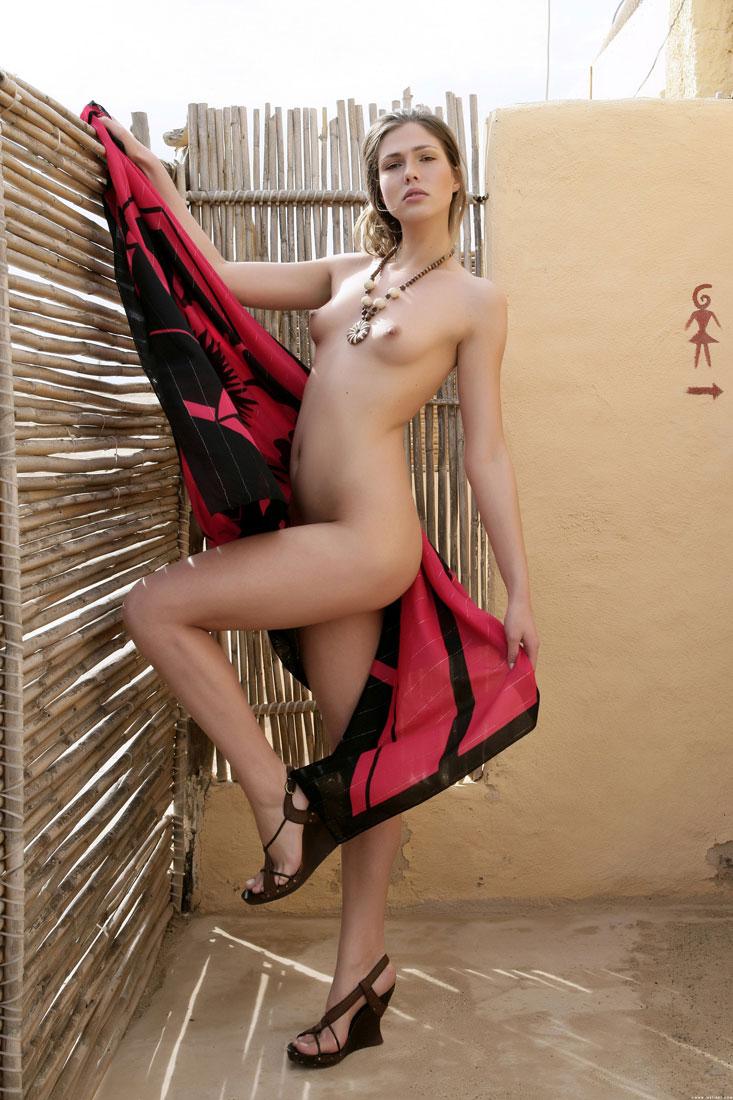 naked virgin girls sex pict