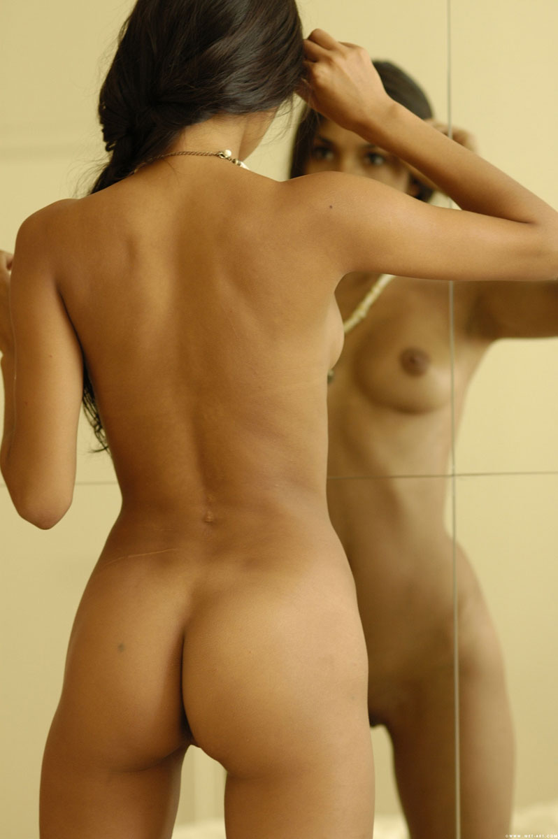 Asian met art girls nude apologise
